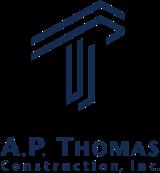 AP Thomas Logo